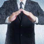 Looking At General Insurance Policies?