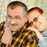 Life Insurance – Choosing the Right Type