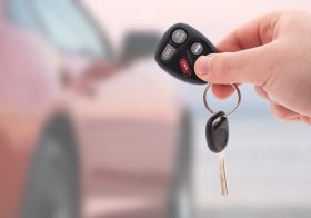 Be Informed Before Buying Automobile Insurance By Reading This Report