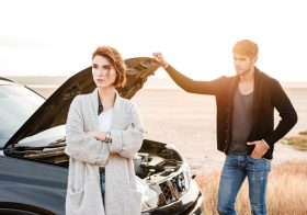 Simple Tips On How To Get Cheap Rates On Auto Insurance