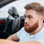 Auto Insurance For Young Drivers